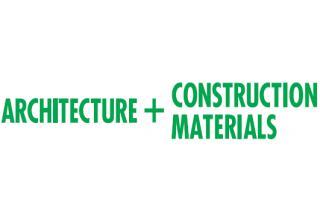 Architecture + Construction Materials 2021 日本最大建築、建材展