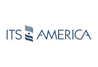 ITS America 2021 美國世界智慧運輸大會