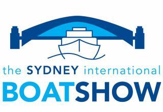 SIBS 2021 澳洲國際船舶遊艇設備展( Sydney International Boat Show )