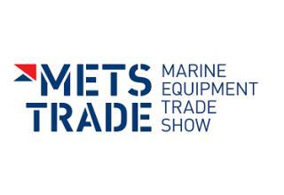 METSTRADE 2020 荷蘭國際船舶遊艇設備展 ( Marine Equipment Trade Show )