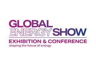 Global Energy Show (Global Petroleum Show) 2021 加拿大全球石油及天然氣設備展